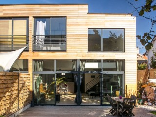bardage-facade-maison-liege-namur